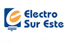 electrosureste
