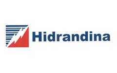 hidrandina